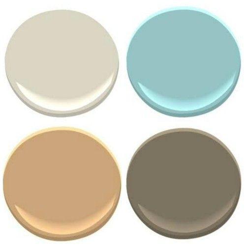 380 Best Paint Colors Exterior Images On Pinterest Color Palettes Paint Colors And Color