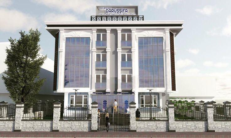 #render #vray #3D #rendering #sketchup #architect #architecture #mimar #mimari #tasarim #decor #dekorasyon #design #modelleme #interior #mobilya #mebel #perspektif #decoration #art #görsel #exterior #architectura #inşaat #insaat #moderndesign #modernmimari #instagram #ankara #istanbul http://turkrazzi.com/ipost/1525582259984650832/?code=BUr9PuKBdJQ
