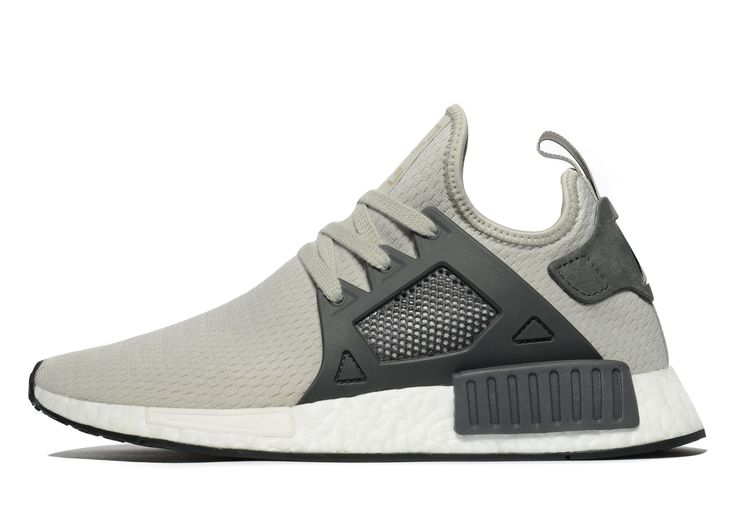 adidas Originals NMD XR1 - Shop online for adidas Originals NMD XR1 with JD  Sports,