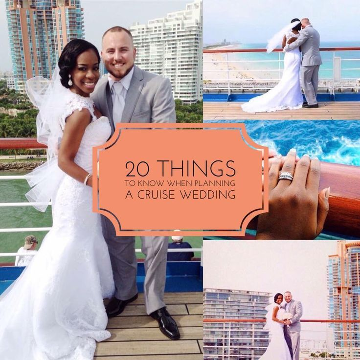 Did You Know That The Average Wedding In The United States Cost Over 20 000 I Personally Had My Wedding On A In 2020 Cruise Ship Wedding Cruise Wedding Ship Wedding