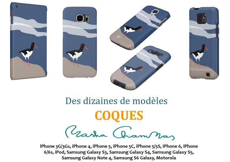 On sale here: http://www.zazzle.fr/coque_pie_de_mer_coques_ipad_mini_retina-179866120184078497