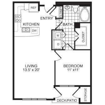 30 best floor plan images on pinterest floor plans home for Japanese apartment floor plan