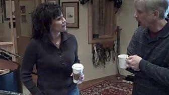 Kathy Troccoli - Please Come - YouTube