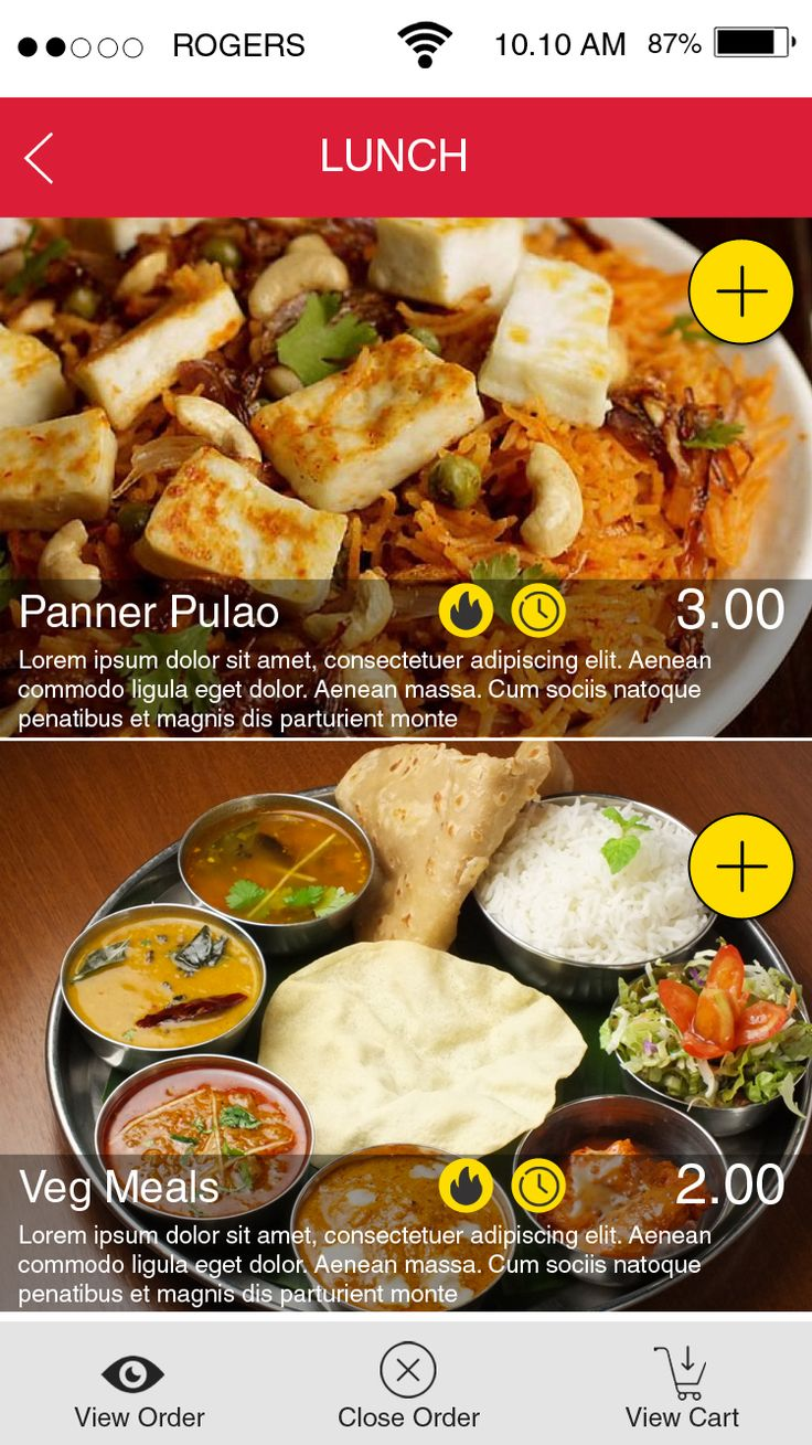 12 best restaurants and hotels using android menu apps images on we can help you by providing all your it needs for your hotel to make it forumfinder Gallery