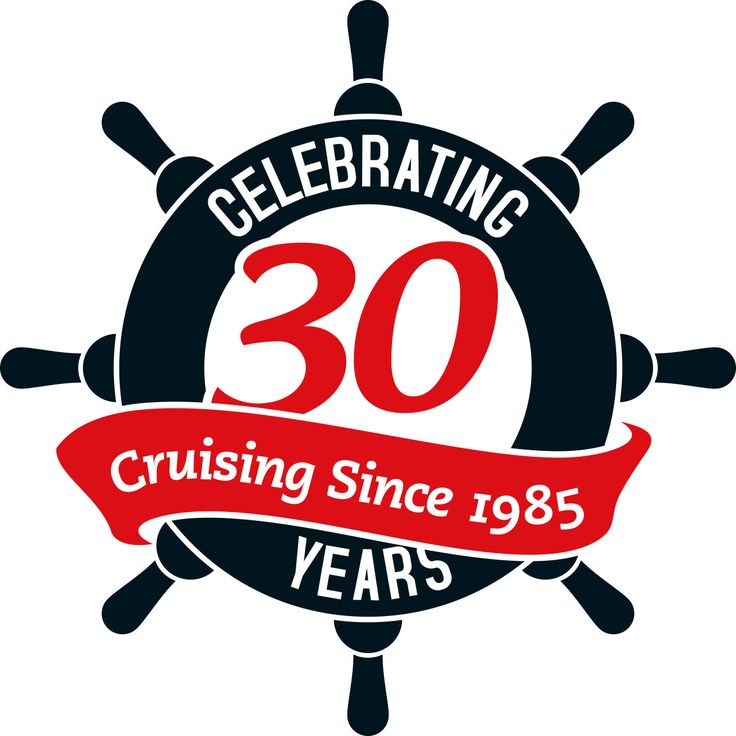 We're celebrating 30 years of Black Cat Cruises! We were the first to offer daily wildlife cruises on Akaroa Harbour and the first ever dolphin swimming operator in New Zealand.