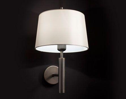 Milano modern wall lamp #zonca #zoncalighting