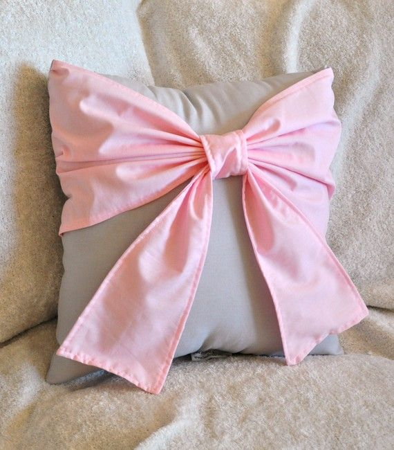 99 best images about pillows to make on Pinterest Cute pillows, Valentines and Heart pillow