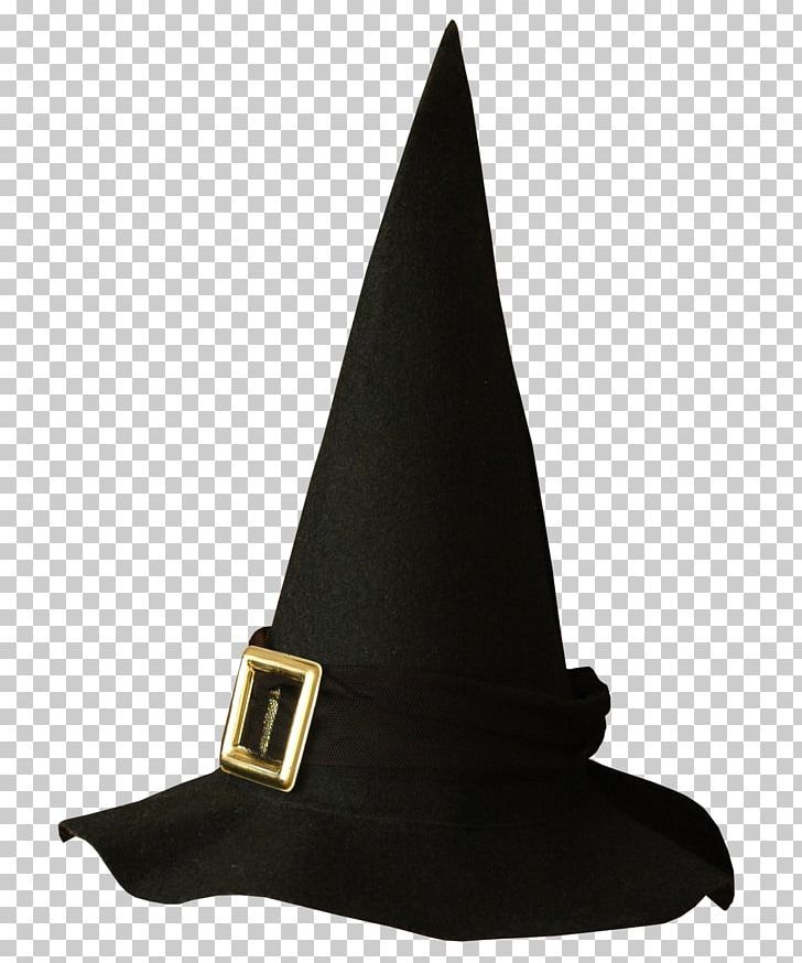 Witch Hat Halloween Png Black Witch Clipart Clip Art Clothing Costume Witch Hat Witch Halloween Clipart
