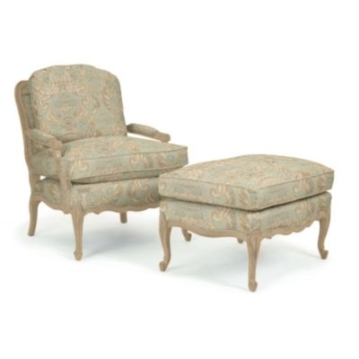 LOVELiving Room, Accent Chairs