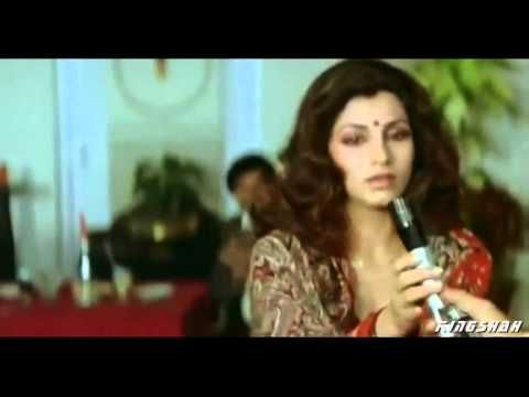 Jo Tumko Ho Pasand Wahi Baat Karenge | Mukesh | Safar 1970 Songs | Feroz Khan, Sharmila Tagore - YouTube