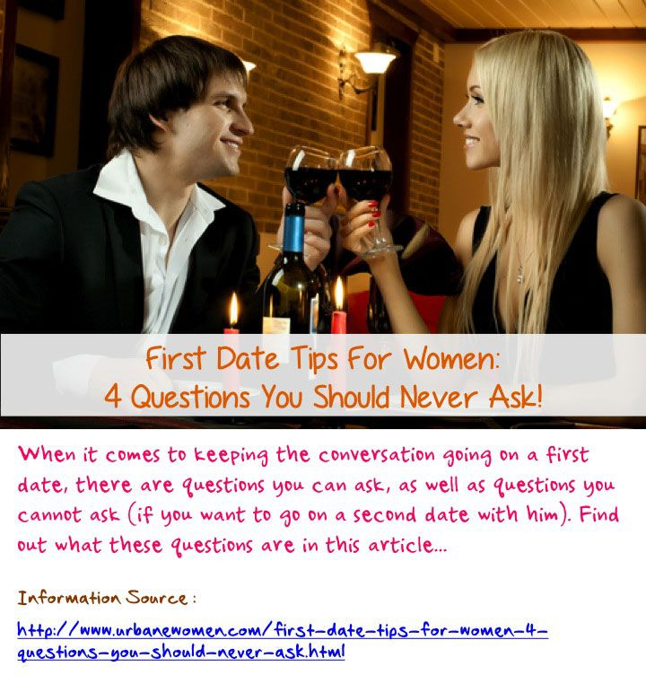 Online dating when to call after first date