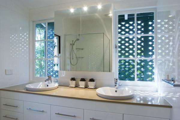 Brisbane Bathroom Renovations Pty Ltd Galleries. Browse photos from Brisbane Bathroom Renovations Pty Ltd