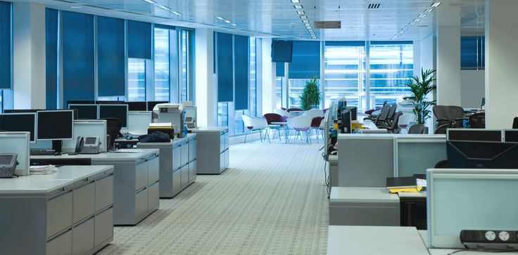 If you want to the best services for Office Cleaning Ascot, then you must take great assistance from ROBO Clean. This company has been providing great cleaning services to every type of office, they make places entirely neat and clean for further developments, call to their experts or book their services from their website.