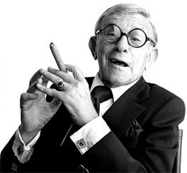Famous Cigar Smokers | famous-cigar-quotes