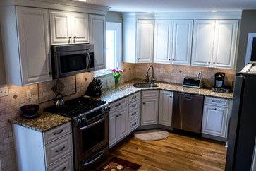17 best images about granite options on pinterest for Bathroom vanities lakewood nj