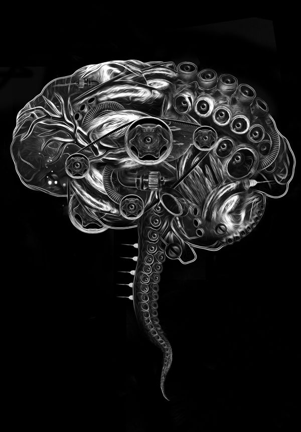best brain machine