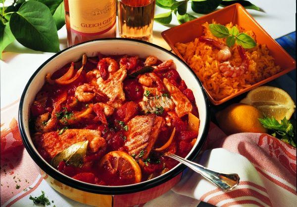 Owoce morza z patelni #przepis #pycha #owoce #morza #delicious #food #good #recipe #foodporn #omnomnom #yummi #tasty #photooftheday #pickoftheday #seafood