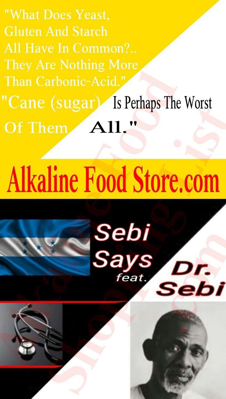 Contact support alkaline foods dr sebi vegan diet recipes