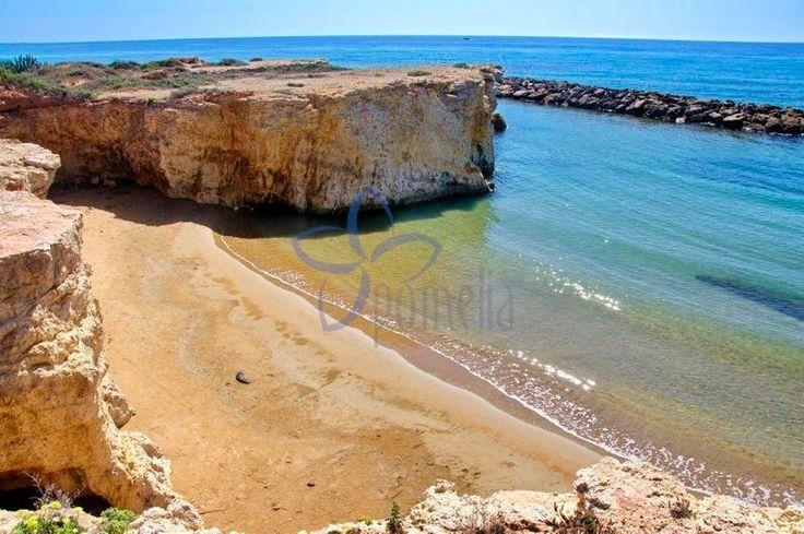 Punta Ciriga - modica