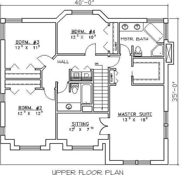 Master Suite Floor Plans Dressing Rooms 13 best favorite floor plans images on pinterest | floor plans