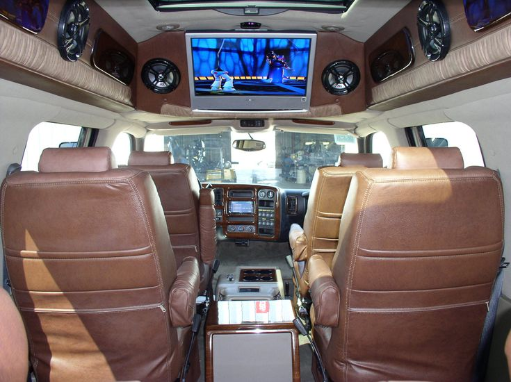 Used Cars For Sale Monroe