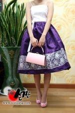 HANBOK - korean clothes,traditional dress,modern hanbok,korean prom dresses,korean wedding dresses  $250
