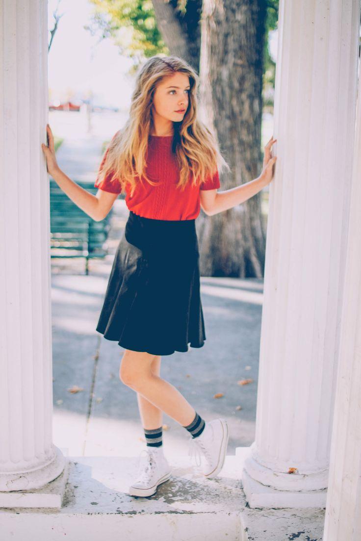marla catherine YOUTUBE: Marla Catherine | Style ...