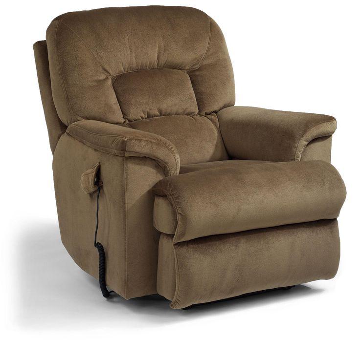 Flexsteel Furniture Latitudes Collection Great Escape
