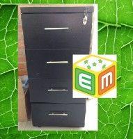 /album/archivadores-metalicos-para-oficina/archivador-en-lamina-metalica-de-3-gavetas-en-colombia-3-jpg/