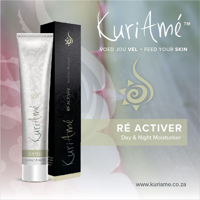Our Re Activer is formulated to keep your skin moisturized morning and night. That's right. No separate moisturizers for morning and evening, just one amazingly nourishing moisturizer that leaves your skin feeling nourished, soft and beautiful. Because of ground breaking ingredients such as Hydrolite5, we can also proudly say that our Re Activer is preservative, colourant and perfume free and therefore is suited to almost every skin type. Find out more here…