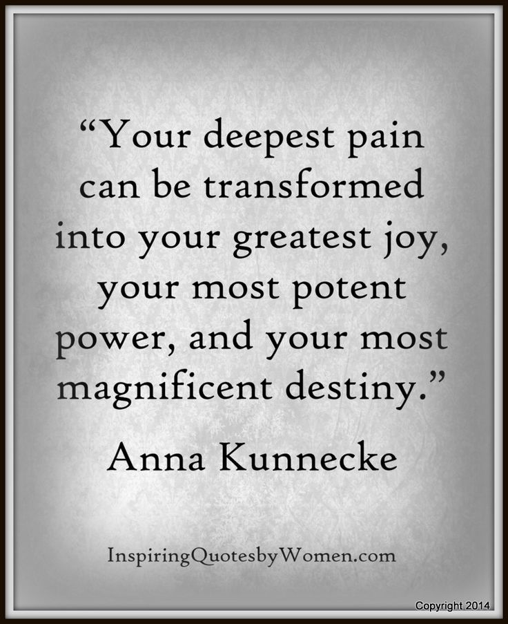 Quotes About Joy In Life: Best 25+ Quotes About Joy Ideas On Pinterest