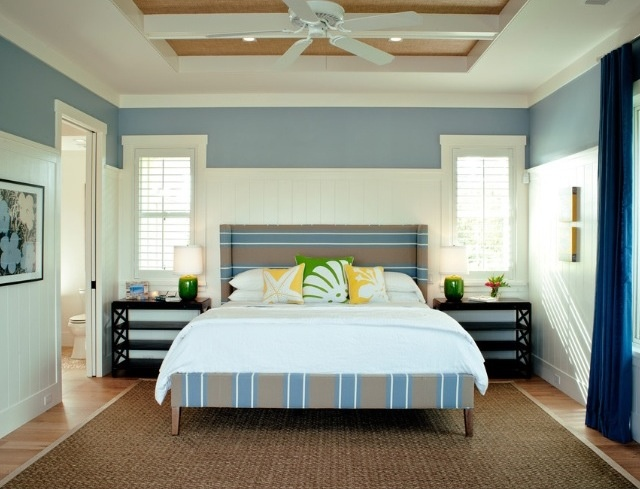 Caribbean Bedroom Design Mesmerizing 32 Best Caribbean Decor Images On Pinterest  Home Ideas Interior Design Ideas