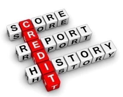 #1 #credit repair ga  legitimate #credit repair companies  credit repair kit for…