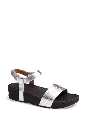 17 Best Images About Womens Athletic Sandals Sp14 On