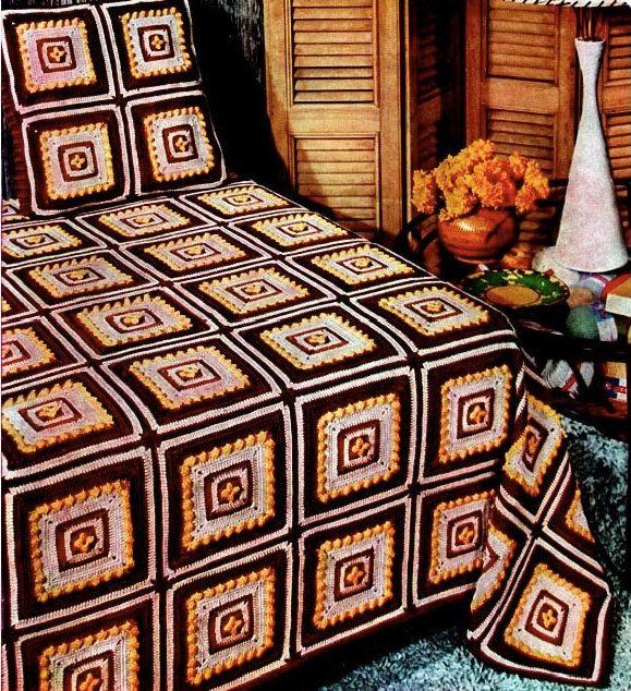 ミヽ◕‿◕ノ彡 Formas Crochê Clássica Padrões Dama -  /  ミヽ◕‿◕ノ彡 Fashions Vintage Crochet Patterns Classic Vintage Lady -