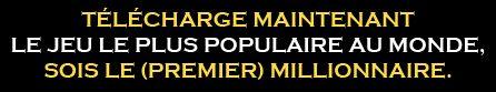 WEB Contest: MILLIONAIRE
