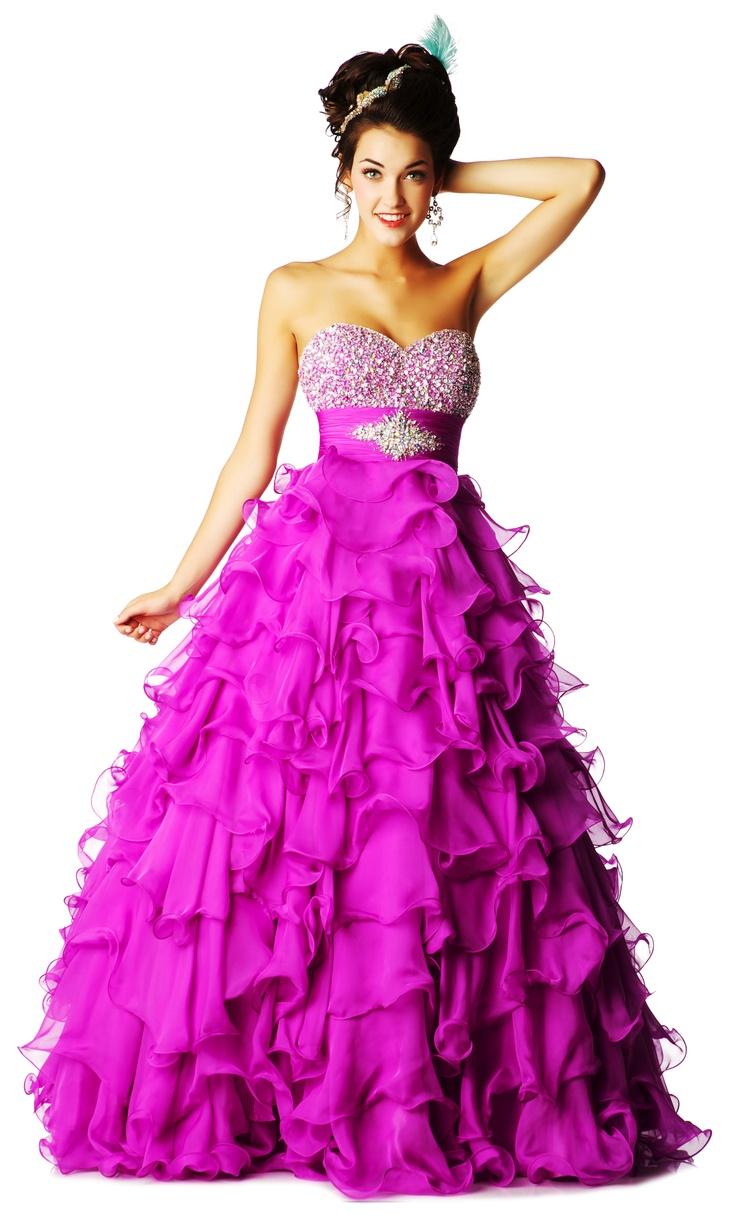 Fantástico Prom Vestidos Newcastle Imagen - Ideas de Estilos de ...