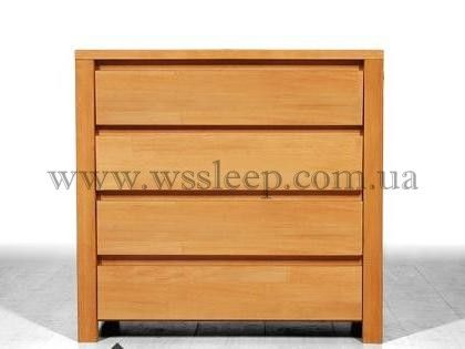 комод из дерева, комод из натурального дерева, комод под телевизор, комод фото, мебель для спальни, комод из массива дерева, комод, деревянная мебель