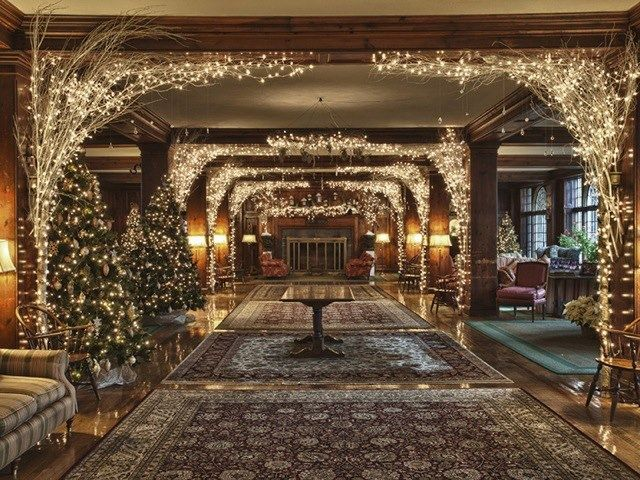 Skytop Lodge, Poconos Mountain, Pennsylvania Guess who has surprised ask me to remarry him or renew our vowels in the poconos this summer? Yeah baby, my love lxt