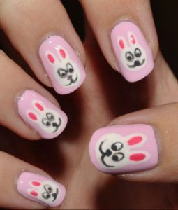 fall-nail-designs-3