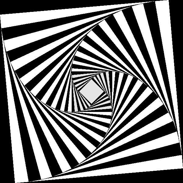 17 Best Images About 3d Art On Pinterest Illusions 3d