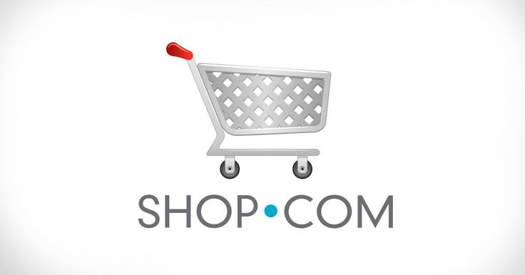 Come look at this awesome page at SHOP.com. Make an account to earn cashback on purchases now.