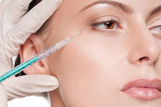 Harley Street Skin Clinic offers you best #Botox #Treatments in London. To know more about the procedures of Botox Treatments and cost For More Details Please Visit Our Website: http://harleystreetskinclinic.com/