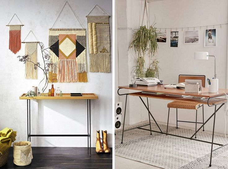 87 best images about Bohème on Pinterest  Boho, Un and Blog designs