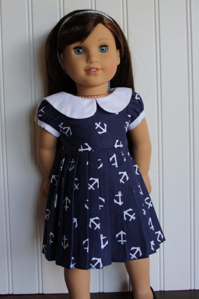 931 besten AG Doll free tutorials and Patterns Bilder auf Pinterest ...