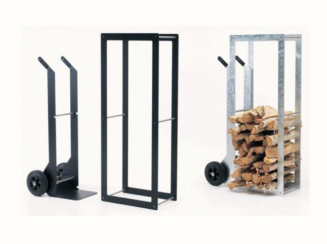 17 meilleures id es propos de porte de bois de chauffage - Porte buche exterieur ...