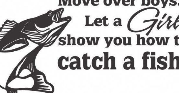 Pin On Fishing Quotes