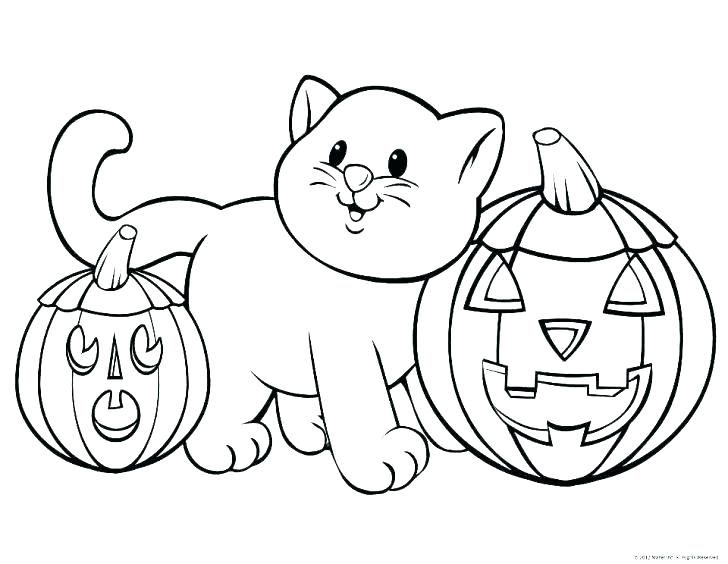 Interesting Free Coloring Books For Kids O6597807 Color Pages For Free Free  Color… Free Halloween Coloring Pages, Halloween Coloring Pages, Pumpkin Coloring  Pages