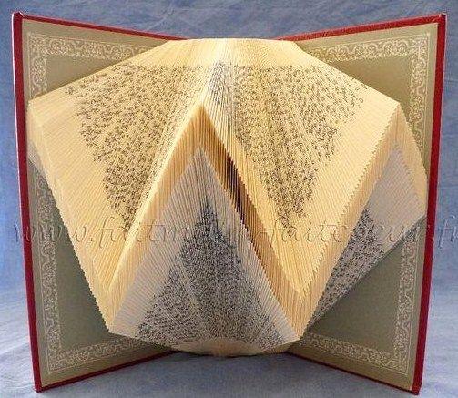 Favori Les 25 meilleures idées de la catégorie Vieux livres sur Pinterest  UP42