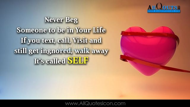 Famous Heart Touching Quotes In English Wallpapers Beautiful Love